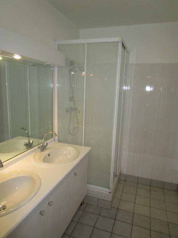 Alquiler  apartamento Bezons 1090€ CC - Fotografía 6