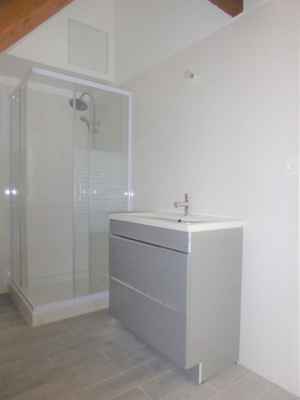 Vente appartement Mennecy 237 000€ - Photo 5