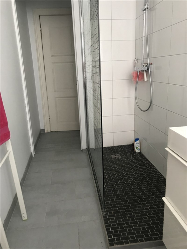 Vente appartement Mulhouse 286000€ - Photo 8