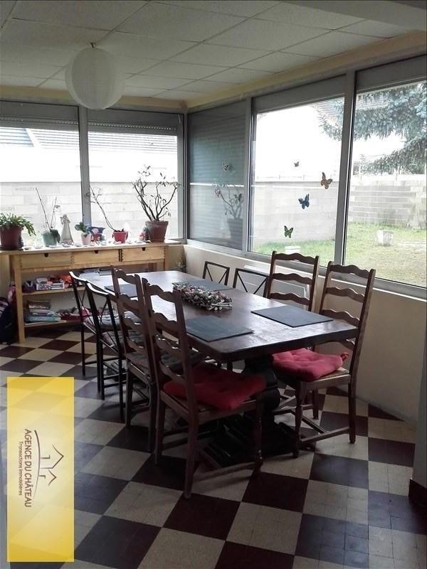 Revenda casa Rosny sur seine 190000€ - Fotografia 2