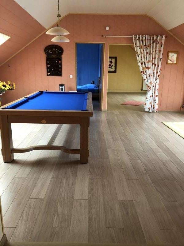 Sale house / villa Boult sur suippe 294680€ - Picture 6