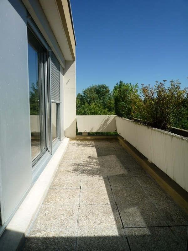 Alquiler  apartamento Moulins 715€ CC - Fotografía 5