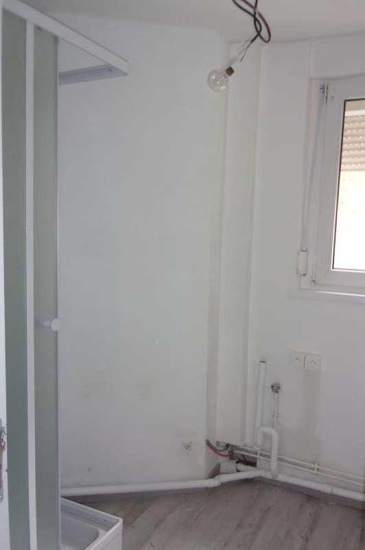 Location appartement Armentieres 460€ CC - Photo 5