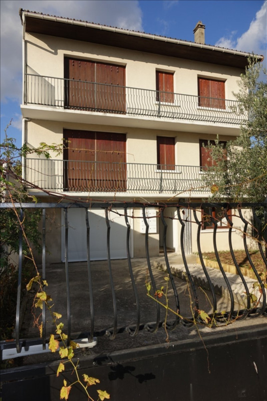 Sale apartment Antony 120 000€ - Picture 6