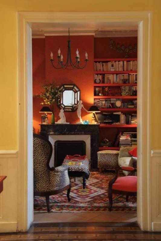 Deluxe sale house / villa Marsillargues 750000€ - Picture 7
