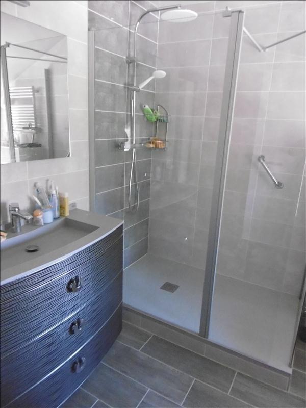 Vente maison / villa Ymare 396000€ - Photo 7