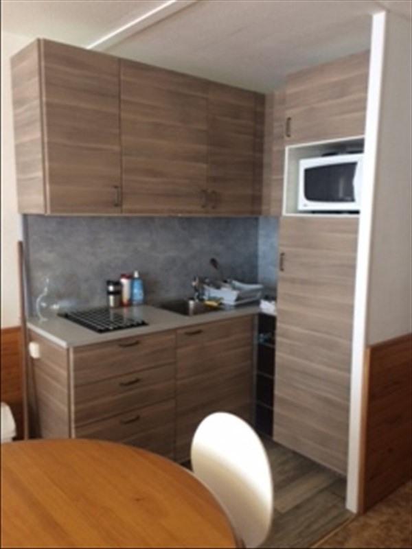 Sale apartment Bagneres de bigorre 85000€ - Picture 3
