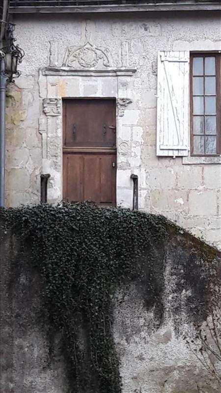 Vente maison / villa Vendôme 155850€ - Photo 5