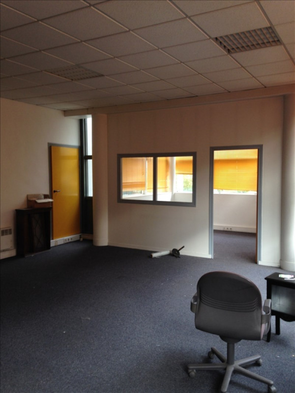 Rental office Colombes 1 962€ HT/HC - Picture 1