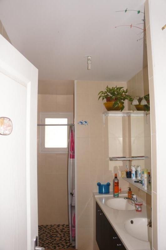 Vente maison / villa L isle jourdain 243000€ - Photo 6