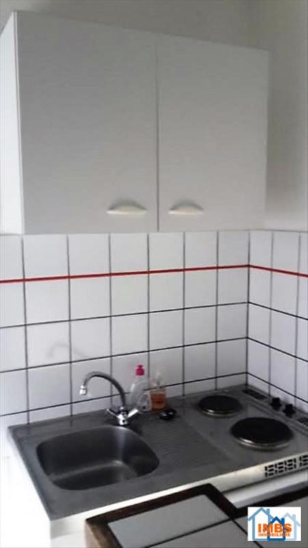 Location appartement Schiltigheim 456€ CC - Photo 3