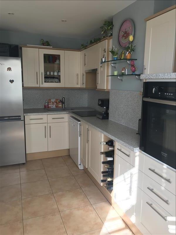 Sale apartment Toulon 379000€ - Picture 4
