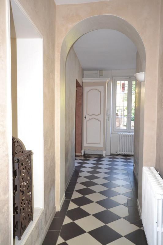 Vente de prestige maison / villa Ecully 1800000€ - Photo 9