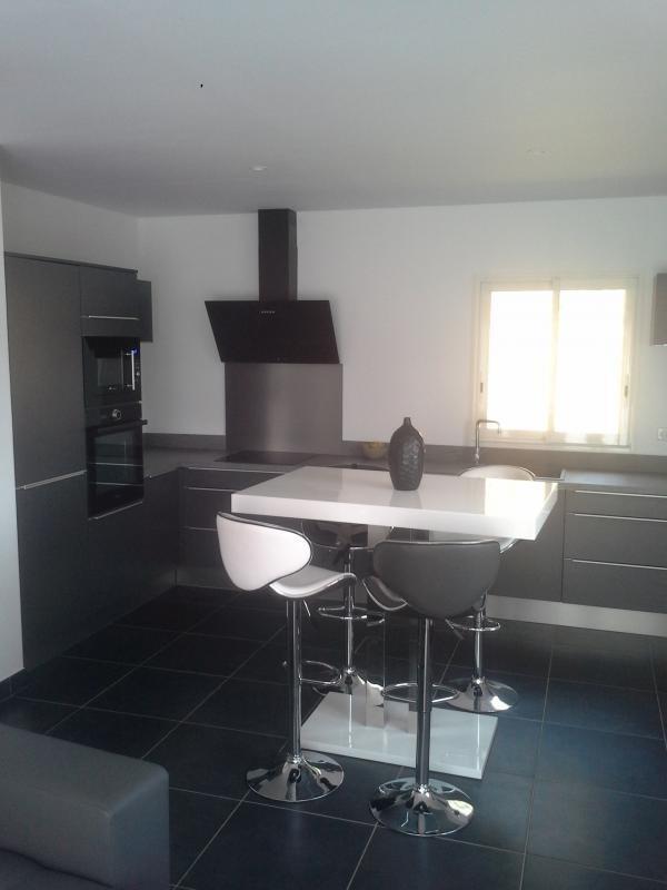 Sale house / villa Viggianello 315000€ - Picture 6