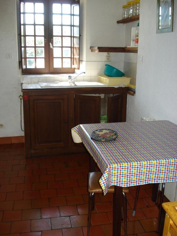 Sale house / villa La chaussaire 302000€ - Picture 4