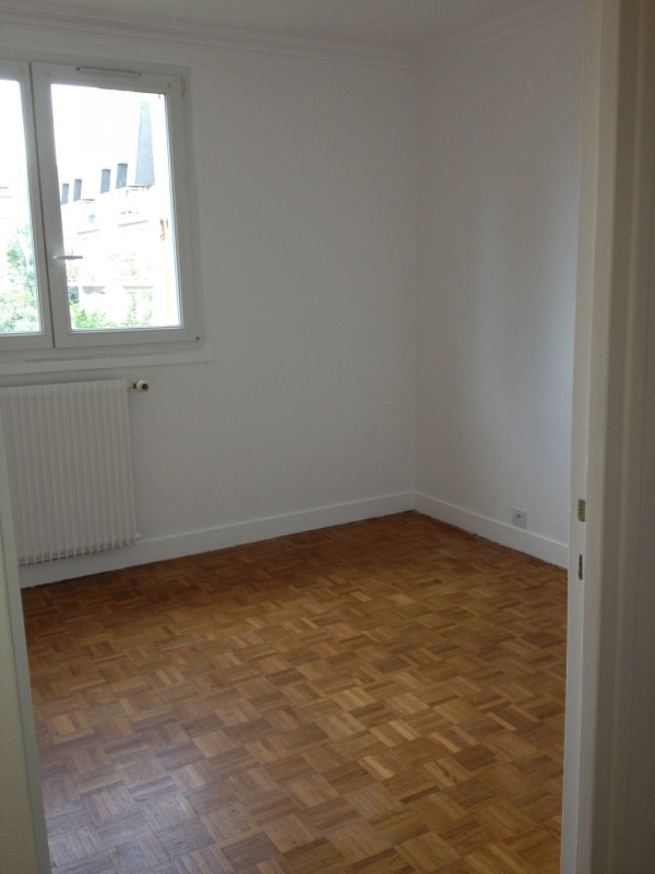 Location appartement Gagny 871€ CC - Photo 2