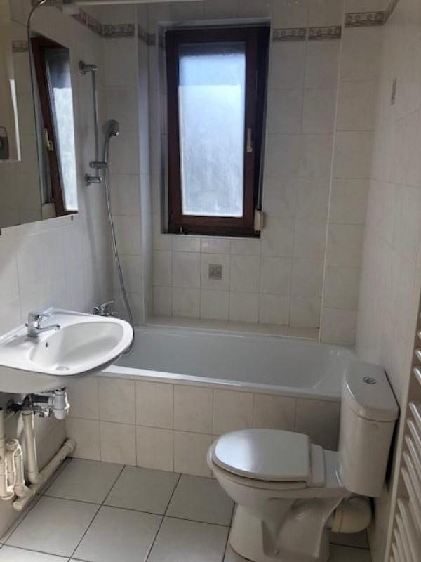 Location appartement Schiltigheim 729€ CC - Photo 6