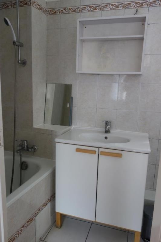 Location appartement Le chesnay 890€ CC - Photo 6