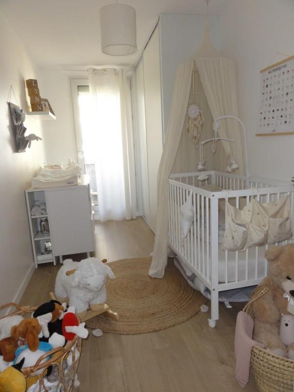 Vente appartement Lyon 4ème 425000€ - Photo 11