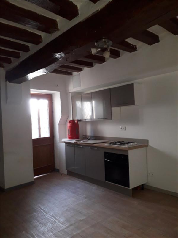 Sale house / villa La ferte sous jouarre 88000€ - Picture 2