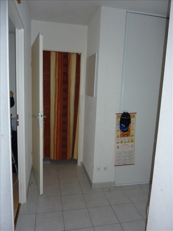 Location appartement Vendôme 456€ CC - Photo 7