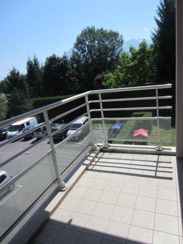 Location appartement La roche-sur-foron 655€ CC - Photo 3