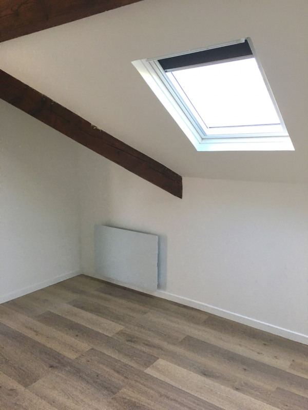 Venta  apartamento Montreuil 520000€ - Fotografía 21