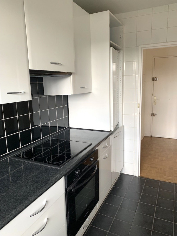 Alquiler  apartamento Montreuil 1067€ CC - Fotografía 3