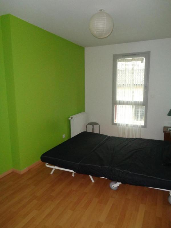 Location appartement Lyon 8ème 850€ CC - Photo 3