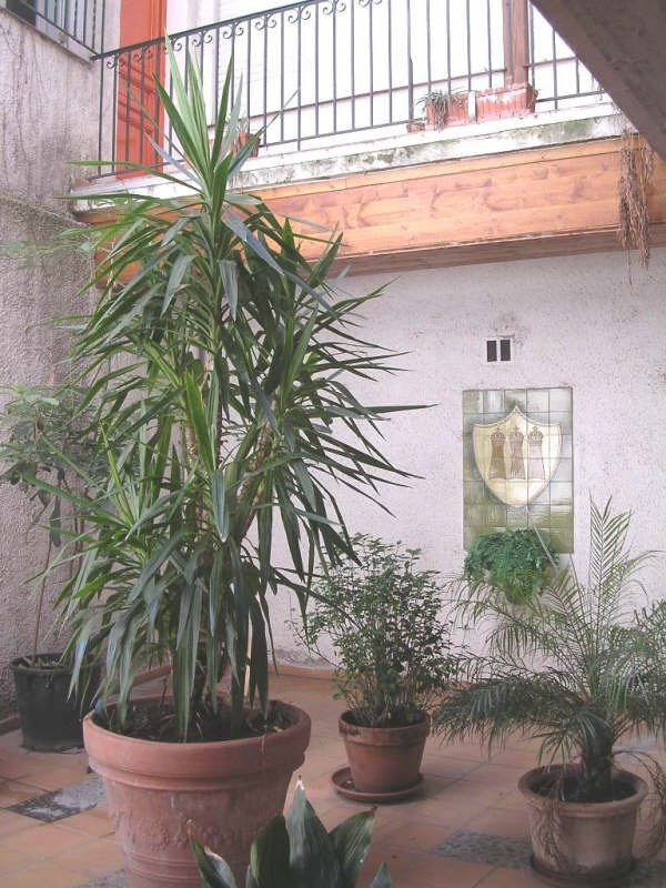 Location appartement Perpignan 382€ CC - Photo 2