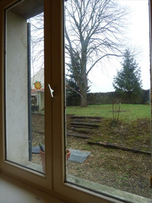 Vente maison / villa Fresnoy le luat 210000€ - Photo 8