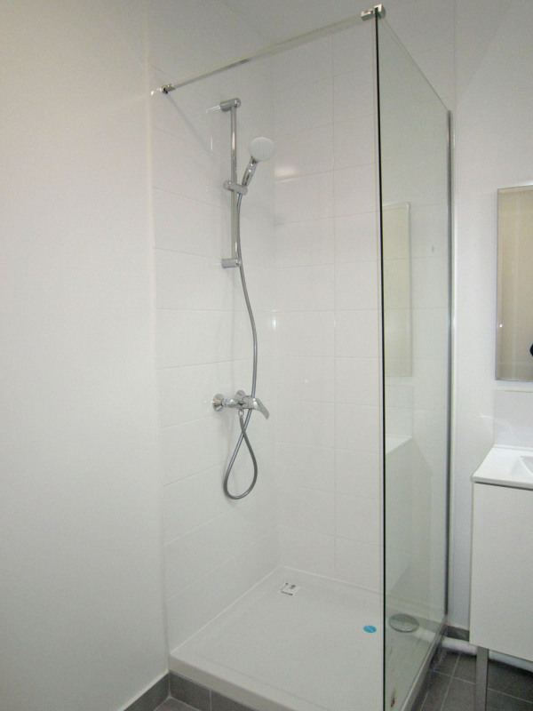 Rental apartment Stains 529€ CC - Picture 9
