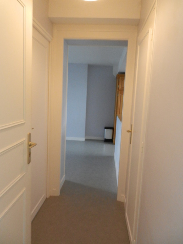 Vente appartement Le mans 79 875€ - Photo 6