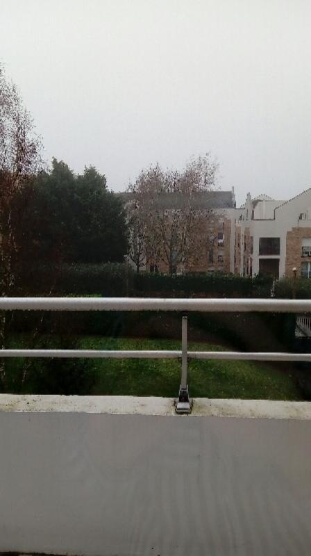 Venta  apartamento Courcouronnes 171000€ - Fotografía 6