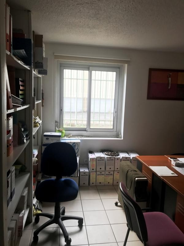 Rental empty room/storage Valence 2 500€ HT/HC - Picture 4
