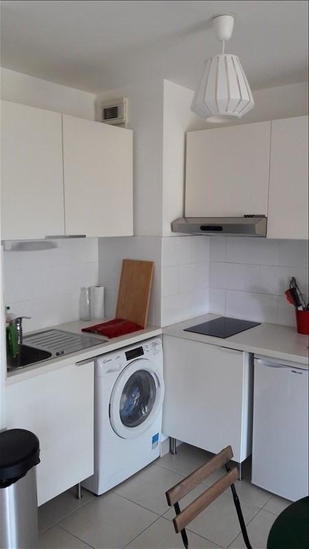 Location appartement Aix en provence 824€ CC - Photo 3