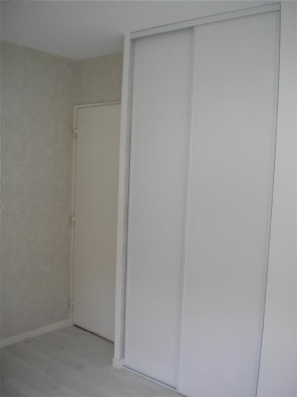 Sale apartment Vendôme 76 000€ - Picture 6