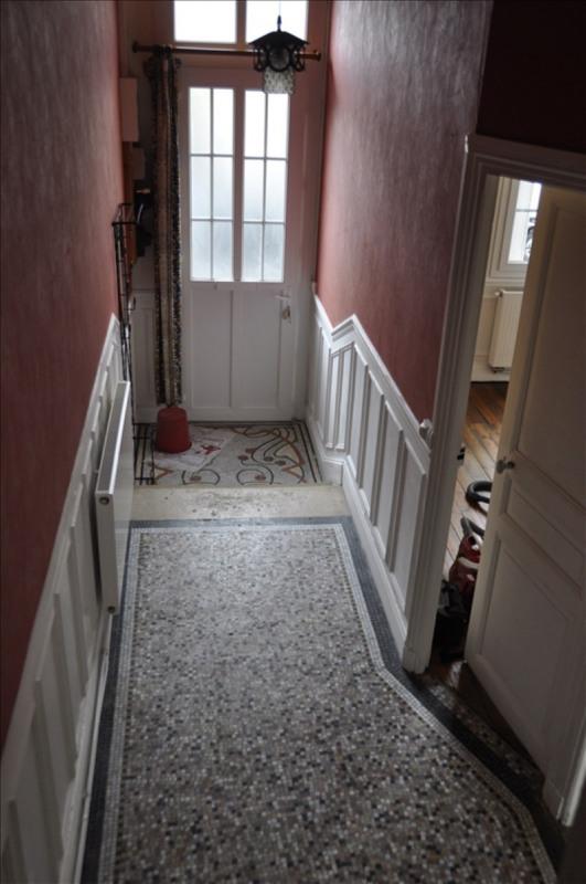 Location maison / villa Soissons 720€ CC - Photo 6