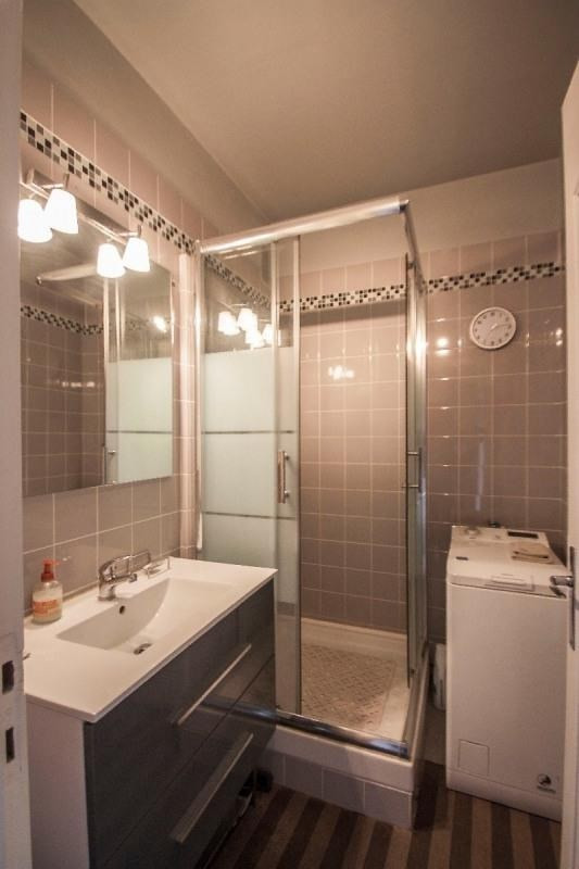 Vente appartement Bois colombes 385000€ - Photo 6