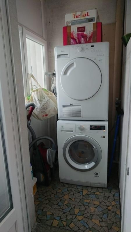 Vente appartement Chambery 245 000€ - Photo 9