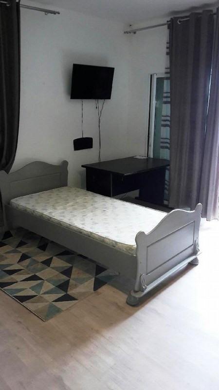Location appartement Tassin la demi lune 450€ +CH - Photo 2