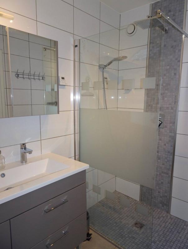 Vente appartement Annemasse 375000€ - Photo 7