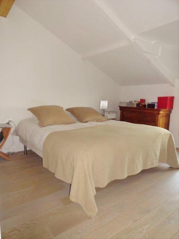 Vente maison / villa Feucherolles 730000€ - Photo 7