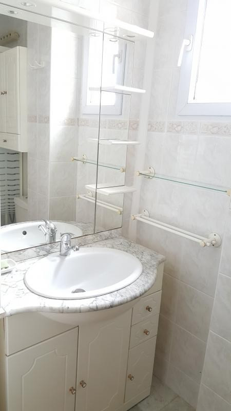 Vente appartement St maur des fosses 228 000€ - Photo 5