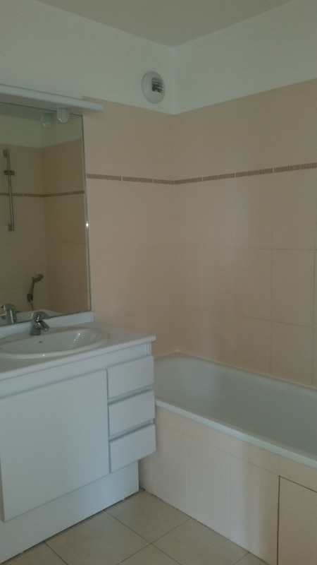 Sale apartment Le plessis-trévise 215 000€ - Picture 4