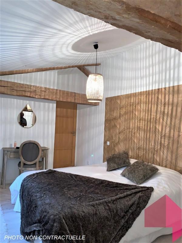 Vente de prestige maison / villa Verfeil 569000€ - Photo 13