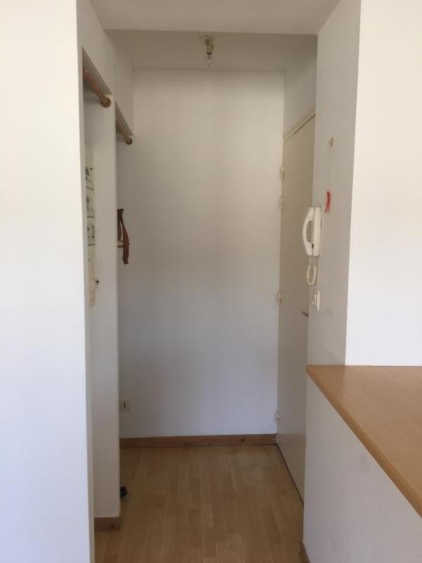 Sale apartment St nazaire 90950€ - Picture 5