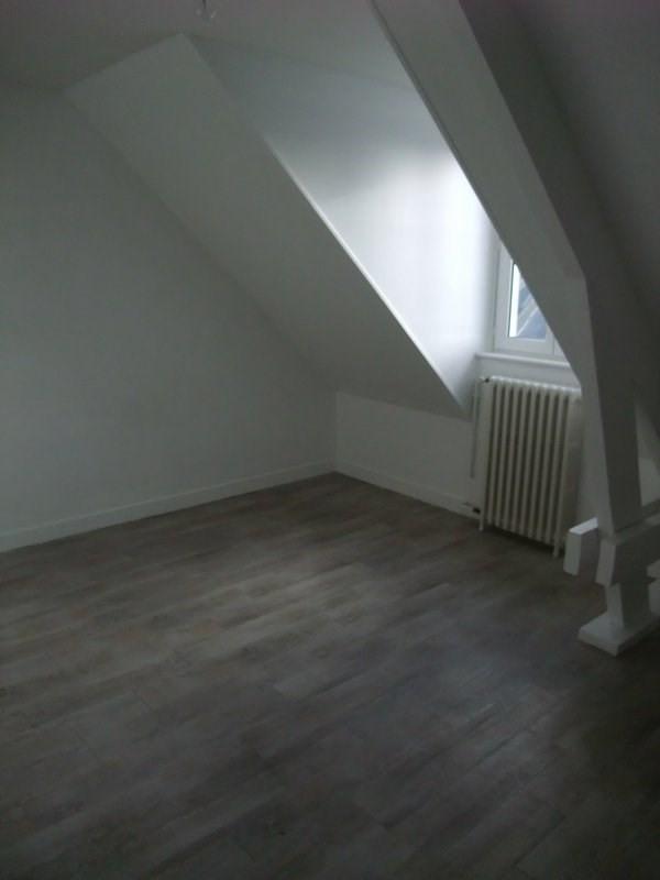 Rental apartment Coutances 529€ CC - Picture 8