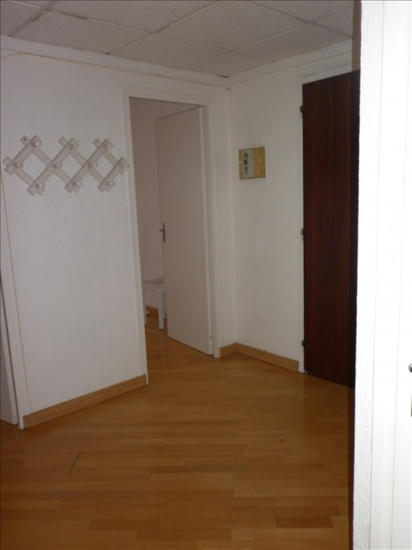 Life annuity apartment Pau 79 500€ - Picture 2