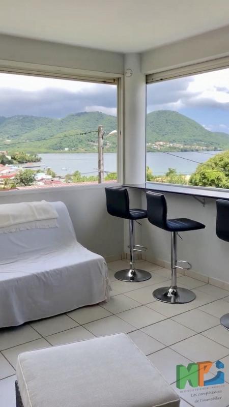 Venta de prestigio  apartamento Ste luce 334400€ - Fotografía 6